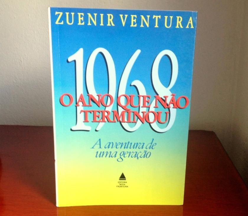 1968-o-ano-que-no-terminou-livro-D_NQ_NP_815383-MLB26447277803_112017-F