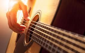 como-tocar-violão-para-iniciantes